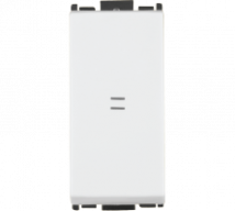 Woods 20A 2Way Switch - Features, Specifications - Switches Online India - Anchor by Panasonic
