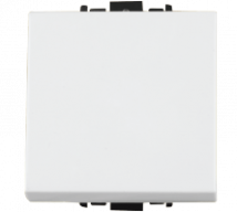 Woods 20A 1Way Switch Large Features, Specifications - Switches Online India - Panasonic Life Solutions India