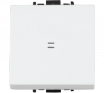 Woods 20A 2Way Switch Large Features, Specifications - Switches Online India - Panasonic Life Solutions India