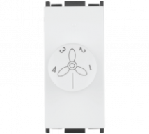 Woods Fan Step Regulator Tiny EME 100W Features, Specifications - Fan Regulators and Dimmers Online India - Panasonic Life Solutions India