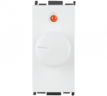 Woods Mini 450W Dimmer Features, Specifications - Fan Regulators and Dimmers Online India - Panasonic Life Solutions India