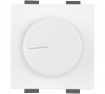 Woods Dimmer 650W - Features, Specifications - Fan Regulators and Dimmers Online India - Anchor by Panasonic