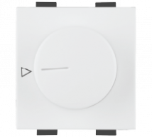 Woods Dimmer 1000W Features, Specifications - Fan Regulators and Dimmers Online India - Panasonic Life Solutions India
