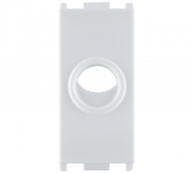 Woods Card Outlet with Grip Features, Specifications - Support Module Online India - Panasonic Life Solutions India