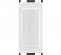 Woods Fuse Unit for 16A and 10A - Features, Specifications - Support Module Online India - Anchor by Panasonic