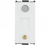 Woods Bell Indicator Features, Specifications - Support Module Online India - Panasonic Life Solutions India