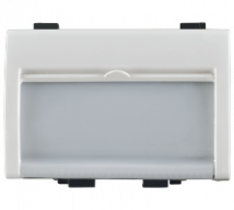 Woods Down Light/Foot Light(White LED) | Anchor Electricals - Features, Specifications - Support Module Online India - Anchor by Panasonic
