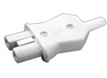 Penta  Iron Connector - Features, Specifications - Others Online India - Anchor by Panasonic