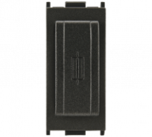 Woods Fuse Unit For 16A and 10A Features, Specifications - Support Module Online India - Panasonic Life Solutions India