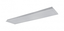 36W  Features, Specifications - Commercial LED Lighting Online India - Panasonic Life Solutions India