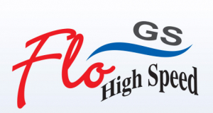 Flo GS High Speed