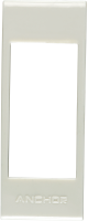 Penta Color Frames Metallic-Pearl White Features, Specifications - Others Online India - Panasonic Life Solutions India
