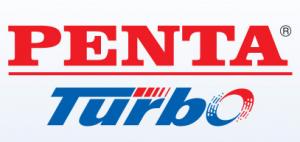 Penta Turbo