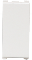 Vision (Panasonic) 1 Module Blank Plate  Features, Specifications - Support Module Online India - Panasonic Life Solutions India