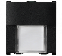 Vision (Panasonic) 2 Module, LED Foot Light Features, Specifications - Fan Regulators & Accessories Online India - Panasonic Life Solutions India