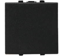 Vision (Panasonic) 10AX ,250V ,1 Way, 2 Module Switches - Features, Specifications - Switches Online India - Anchor by Panasonic