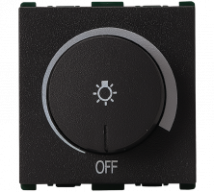 Vision (Panasonic) 650W, 240V, 2 Module Dimmer Features, Specifications - Fan Regulators & Accessories Online India - Panasonic Life Solutions India