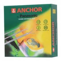 Telephone & Switchboard Cable | Anchor Electricals