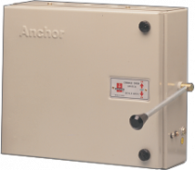 Penta 2 Pole Change Over Switch Pilot, 240V-50HzFeatures, Specifications - Others Online India - Anchor by Panasonic