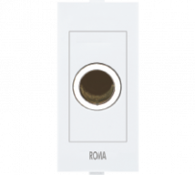Roma Roma Cord Outlet With Grip Features, Specifications - Support Module Online India - Panasonic Life Solutions India