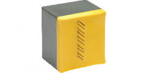 AVE Cap Block for Fan Regulator - Features, Specifications - Ave Touch Online India - Anchor by Panasonic