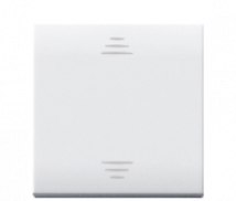 AVE 16AX, 1 Way Switch - Features, Specifications - Domus Online India - Anchor by Panasonic