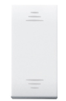 AVE 16AX, 2 Way Switch - Features, Specifications - Domus Online India - Anchor by Panasonic