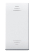 AVE 16AX, Intermediate Switch - Features, Specifications - Domus Online India - Anchor by Panasonic