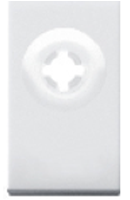 AVE Cord Outlet - Features, Specifications - Domus Online India - Anchor by Panasonic
