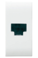 AVE RJ 11 Telephone socket - Features, Specifications - Domus Online India - Anchor by Panasonic