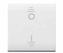 AVE 32A, 1 Way Double Pole Switch - Features, Specifications - Domus Online India - Anchor by Panasonic
