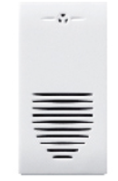 AVE Buzzer - Features, Specifications - Domus Online India - Anchor by Panasonic