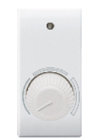 AVE Light Dimmer 100W-500W - Features, Specifications - Domus Online India - Anchor by Panasonic