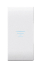 AVE Light Dimmer 40W-400W - Features, Specifications - Domus Online India - Anchor by Panasonic