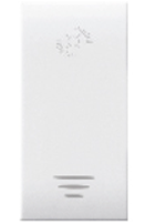 AVE Light Dimmer Push Control 60W-500W - Features, Specifications - Domus Online India - Anchor by Panasonic
