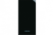 AVE 16 AX, 1 Way SwitchFeatures, Specifications - Life Online India - Anchor by Panasonic