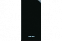 AVE 16AX, Intermediate SwitchFeatures, Specifications - Life Online India - Anchor by Panasonic