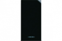 AVE 10A, Push Button - Features, Specifications - Life Online India - Anchor by Panasonic