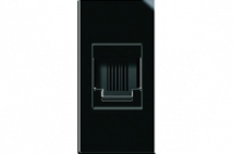 AVE RJ 11 Telephone Socket - Features, Specifications - Life Online India - Anchor by Panasonic