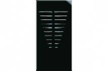 AVE Buzzer - Features, Specifications - Life Online India - Anchor by Panasonic