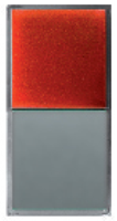 AVE Lampholder with red diffuser & label holder - Features, Specifications - Allumia Online India - Anchor by Panasonic