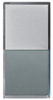 AVE Lampholder with transparent diffuser & label holder - Features, Specifications - Allumia Online India - Anchor by Panasonic