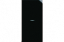 AVE Light Dimmer 40W-400W - Features, Specifications - Life Online India - Anchor by Panasonic
