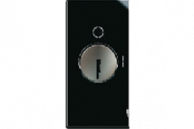 AVE 16 AX, 1 Way Double Pole Switch with Key - Features, Specifications - Life Online India - Anchor by Panasonic