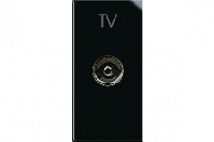 AVE TV Socket - Features, Specifications - Life Online India - Anchor by Panasonic
