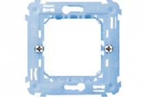 AVE Inner Frames - Features, Specifications - Plates Online India - Anchor by Panasonic