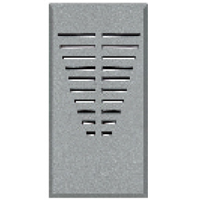 AVE Buzzer  - Features, Specifications - Allumia Online India - Anchor by Panasonic