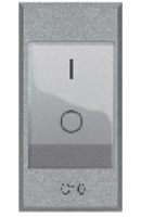 AVE 16A MCB SPN 120-240V - Features, Specifications - Allumia Online India - Anchor by Panasonic