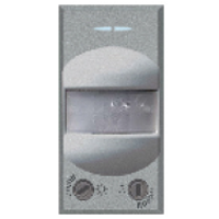 AVE Passive infrared detector - 200W  - Features, Specifications - Allumia Online India - Anchor by Panasonic