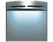 AVE Stair riser light with Blue LED - Features, Specifications - Allumia Online India - Anchor by Panasonic